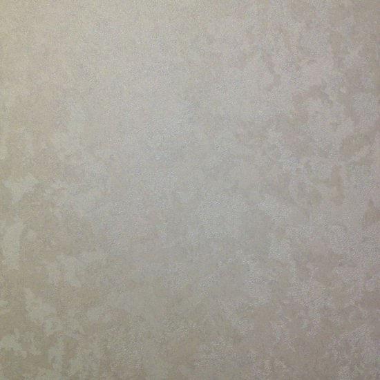 Papel de Parede Saint Baroque SB 12702 - Rolo: 10m x 0,53m
