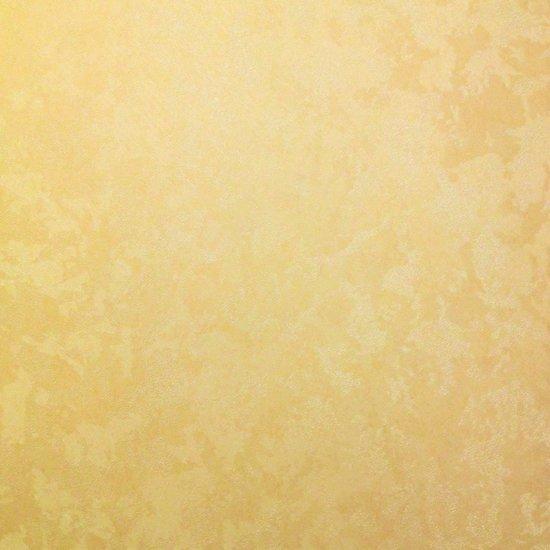 Papel de Parede Saint Baroque SB 12707 - Rolo: 10m x 0,53m
