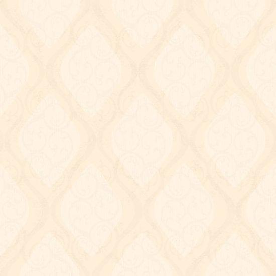 Papel de Parede Saint Baroque SB 13205 - Rolo: 10m x 0,53m