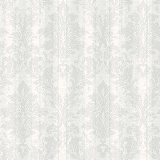 Papel de Parede Saint Baroque SB 13301 - Rolo: 10m x 0,53m