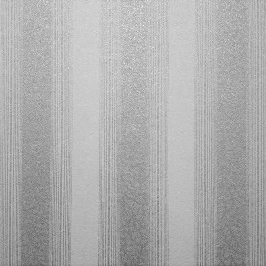 Papel de Parede Saint Baroque SB 13506 - Rolo: 10m x 0,53m