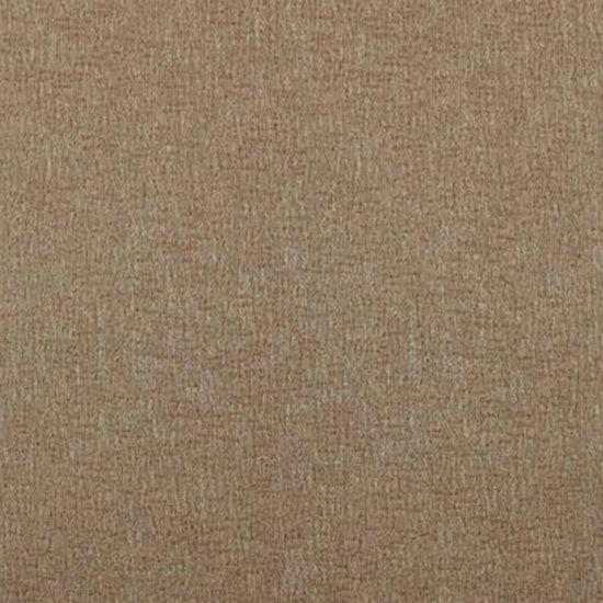 Papel de Parede Texture World TL2049 - Rolo: 10m x 0,53m