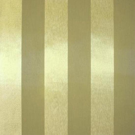 Papel de Parede Vinílico Bright Wall Y6130302 - Rolo: 10m x 0,53m