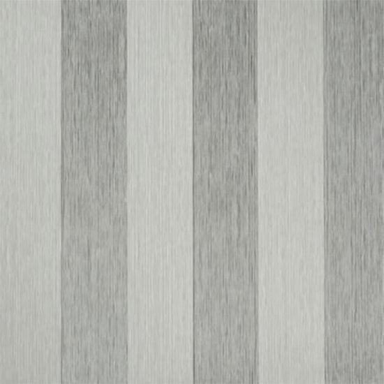 Papel de Parede Vinílico Bright Wall Y6130303 Prateado - Rolo: 10m x 0,53m