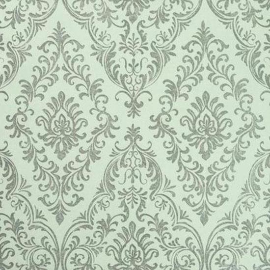 Papel de Parede Vinílico Bright Wall Y6130401