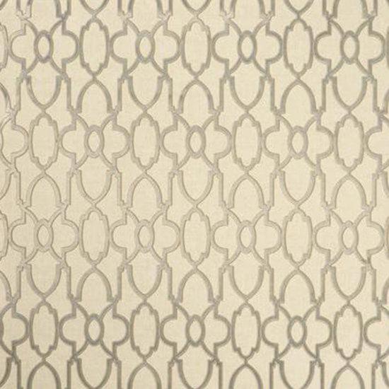 Papel de Parede Vinílico Bright Wall Y6130501
