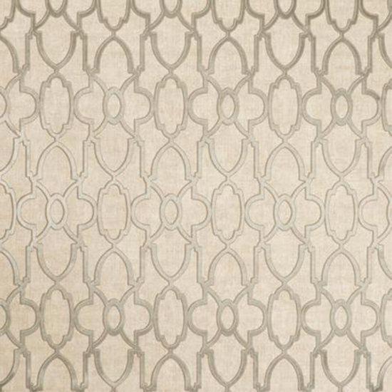 Papel de Parede Vinílico Bright Wall Y6130506