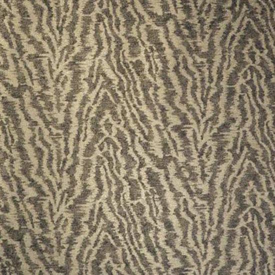 Papel de Parede Vinílico Bright Wall Y6130801 - Rolo: 10m x 0,53m