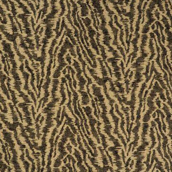 Papel de Parede Vinílico Bright Wall Y6130803 - Rolo: 10m x 0,53m