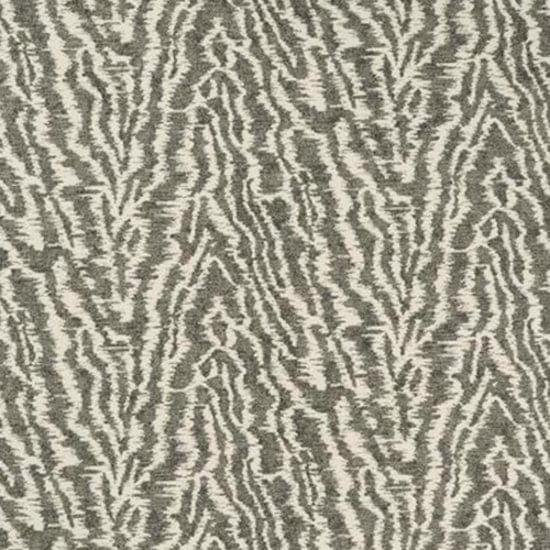 Papel de Parede Vinílico Bright Wall Y6130806 - Rolo: 10m x 0,53m