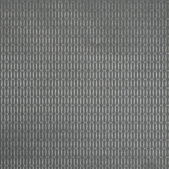 Papel de Parede Vinílico Bright Wall Y6131104 Cinza