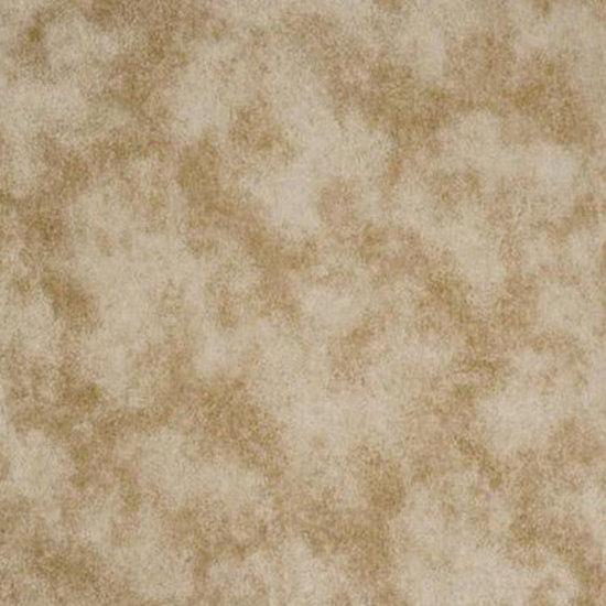 Papel de Parede Vinílico Bright Wall Y6131204 - Rolo: 10m x 0,53m