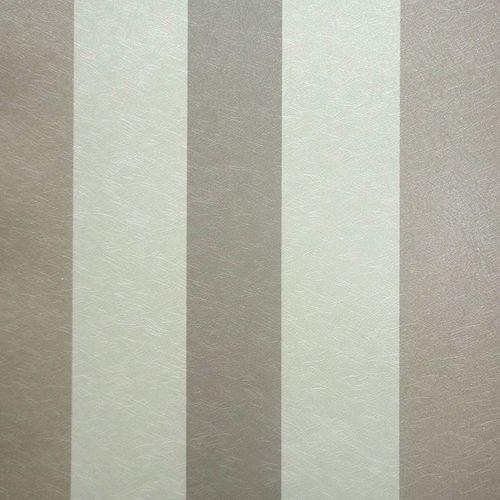 papel-de-parede-tropical-texture-710202