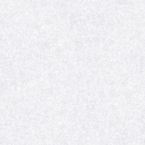 papel-de-parede-shades-sh34524