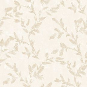 Papel-de-Parede-English-Florals-G67235---Decore-com-Papel