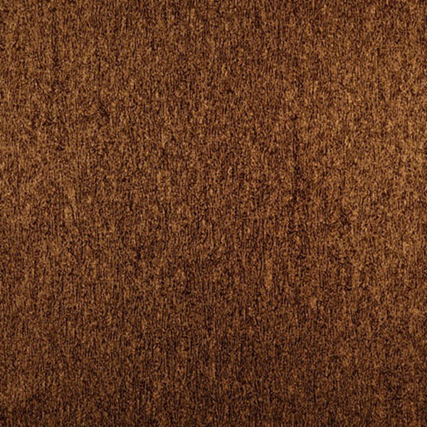 Papel de Parede Enchantment 122003 Vinílico - Rolo: 10m x 0,53m