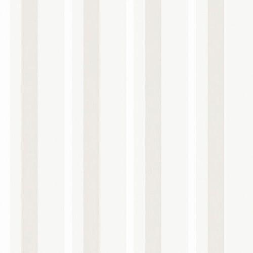 Papel-de-Parede-Bobinex-Diplomata-3139