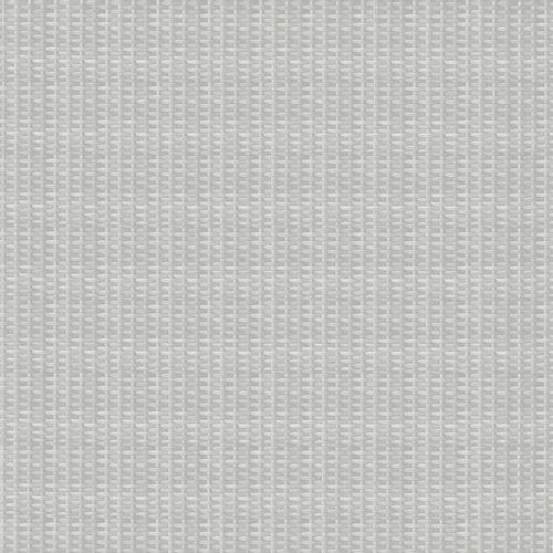 Papel-de-Parede-Bobinex-Diplomata-3136