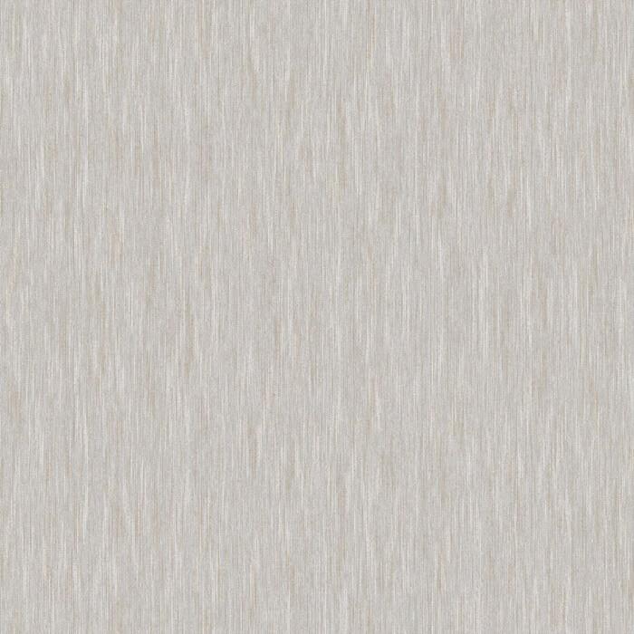 Papel de Parede Bobinex Diplomata 3135 Vinílico - Rolo: 10m x 0,52m