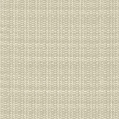 Papel-de-Parede-Bobinex-Diplomata-3133