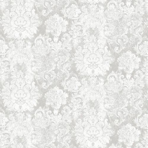 Papel-de-Parede-Bobinex-Diplomata-3132