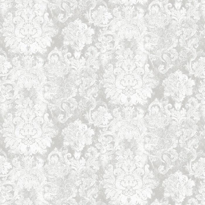 Papel de Parede Bobinex Diplomata 3132 Vinílico - Rolo: 10m x 0,52m