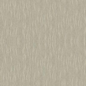 Papel-de-Parede-Bobinex-Diplomata-3131