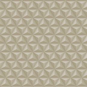 Papel-de-Parede-Bobinex-Diplomata-3130