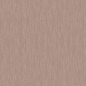 Papel-de-Parede-Bobinex-Diplomata-3111