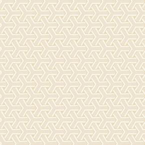 Papel-de-Parede-Bobinex-Diplomata-3108