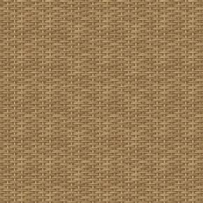 Papel-de-Parede-Bobinex-Diplomata-3103