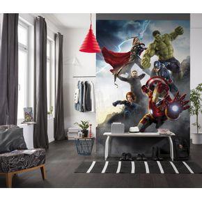 Mural-de-Parede-Avengers-Era-de-Ultron