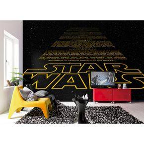 Mural-de-Parede-Star-Wars-Intro