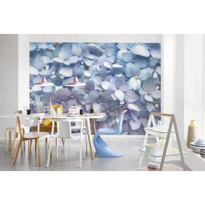 Mural-de-Parede-Light-Blue