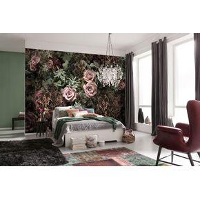 Mural-de-Parede-Velvet