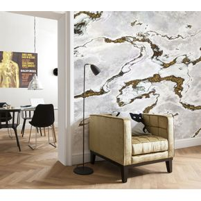 Mural-de-Parede-Marmore