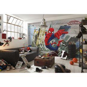 Mural-do-Homem-Aranha-na-Cidade