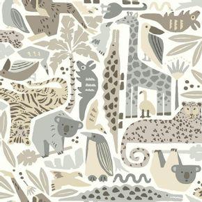 quarto-de-crianca-selva