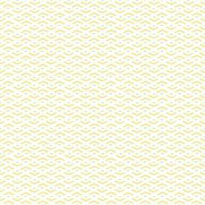 quarto-de-crianca-seta-amarelo