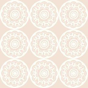 quarto-de-crianca-zinnia-rosa
