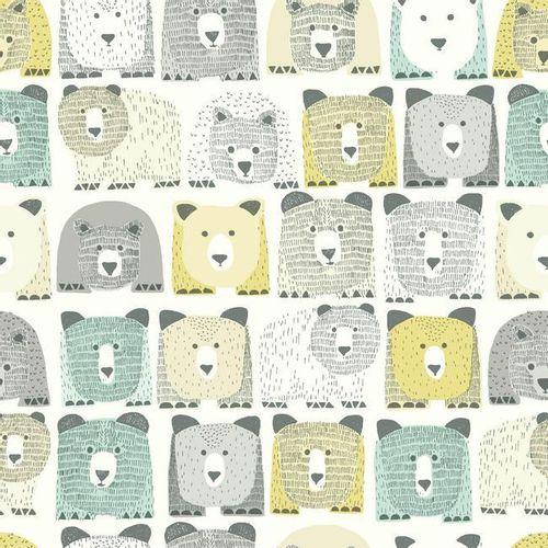 quarto-de-crianca-urso