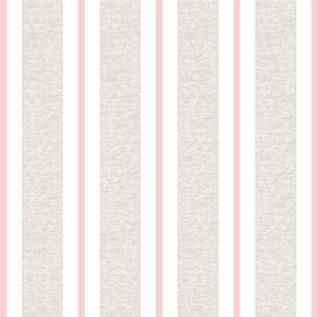 Papel-de-Parede-6265-bobinex-listra-rosa