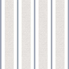 Papel-de-Parede-6264-bobinex-listra-azul-escura
