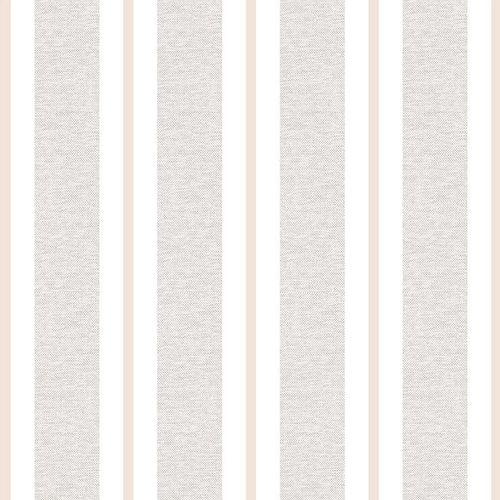 Papel-de-Parede-6262-bobinex-listra-beje