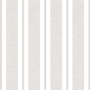 Papel-de-Parede-6261-bobinex-listra-cinza