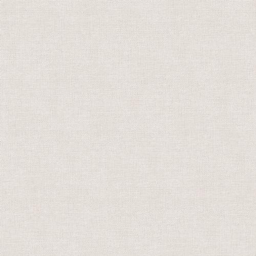 Papel-de-Parede-6260-bobinex-textil-bejinho