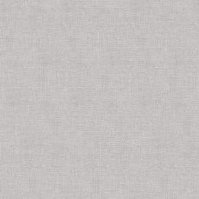 Papel-de-Parede-6259-bobinex-textil-base