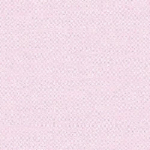 Papel-de-Parede-6258-bobinex-textil-rosa