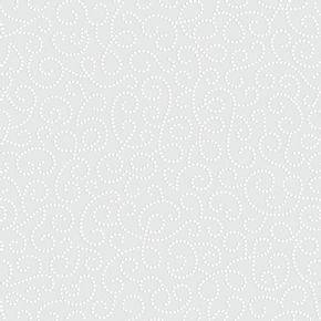Papel-de-Parede-6257-bobinex-tracos-azul