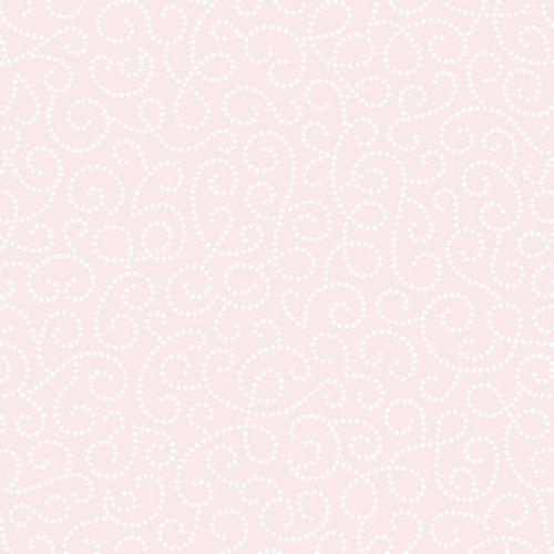 Papel-de-Parede-6256-bobinex-tracos-rosa-brilho